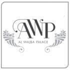 Al Wajba Palace