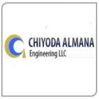 Chidoya Almana