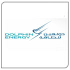 Dolphin Energy