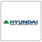 Hyundai Heavy INdustries Co. Ltd.