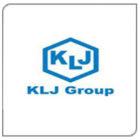 KLJ Group