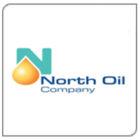 North Oil Company