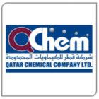 Q-Chem
