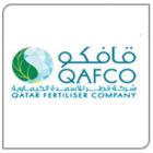 QAFCO