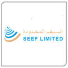 Seef Limited